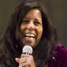 Patti Cathcart<br />(of Tuck and Patti)