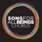 Song For All Beings Chorus